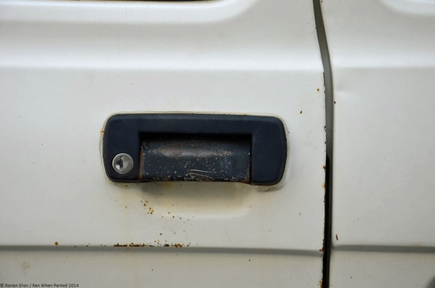 ranwhenparked-door-handles-3