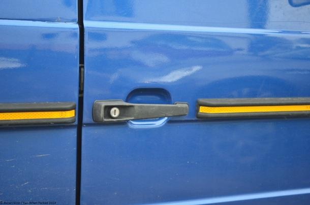 ranwhenparked-door-handles-5