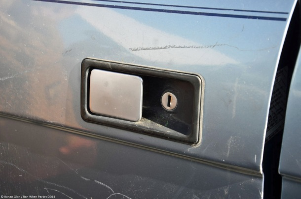 ranwhenparked-door-handles-6