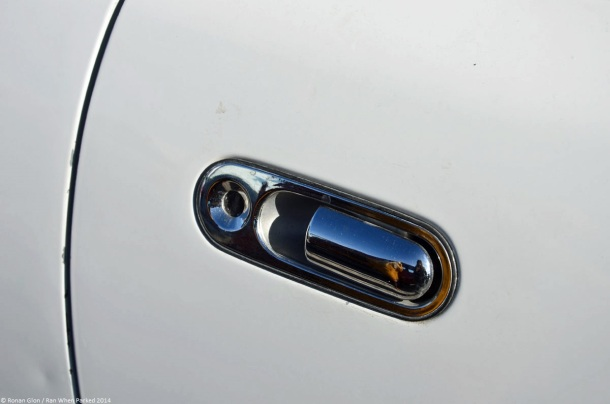 ranwhenparked-door-handles-7
