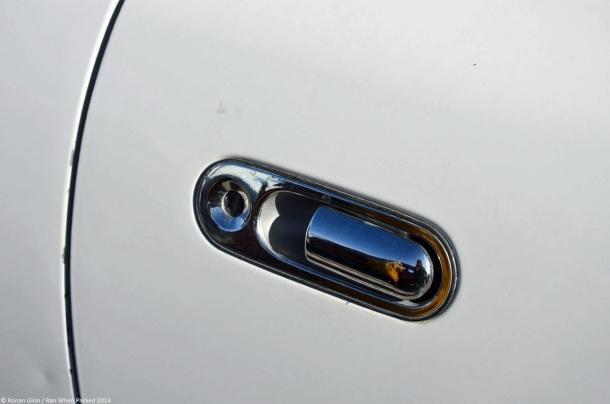 ranwhenparked-door-handles-7