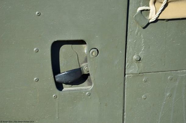 ranwhenparked-door-handles-9