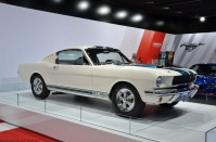 ranwhenparked-laas-ford-shelby-mustang-gt350-6