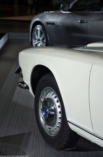 ranwhenparked-laas-maserati-quattroporte-1963-10