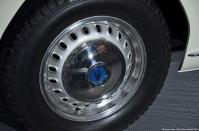 ranwhenparked-laas-maserati-quattroporte-1963-11