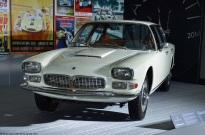 ranwhenparked-laas-maserati-quattroporte-1963-3