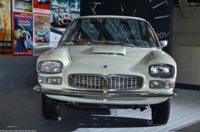 ranwhenparked-laas-maserati-quattroporte-1963-4