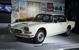 ranwhenparked-laas-maserati-quattroporte-1963-5