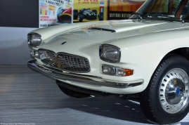 ranwhenparked-laas-maserati-quattroporte-1963-6