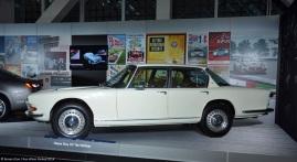 ranwhenparked-laas-maserati-quattroporte-1963-7