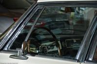 ranwhenparked-laas-maserati-quattroporte-1963-9