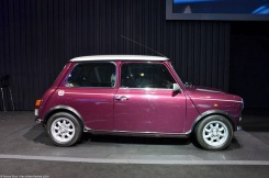 ranwhenparked-laas-mini-cooper-2