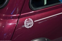 ranwhenparked-laas-mini-cooper-3