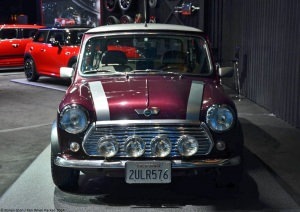 ranwhenparked-laas-mini-cooper-7