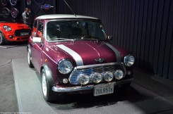 ranwhenparked-laas-mini-cooper-8