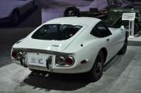 ranwhenparked-laas-toyota-2000gt-10