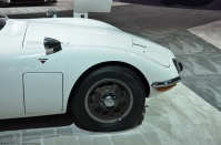ranwhenparked-laas-toyota-2000gt-4