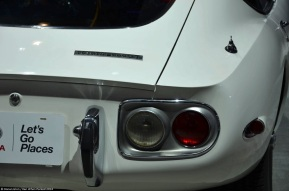 ranwhenparked-laas-toyota-2000gt-9