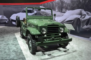 ranwhenparked-laas-toyota-land-cruiser-fj25-1