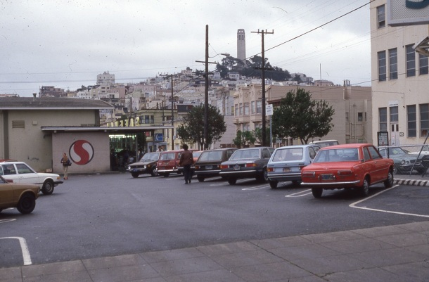 ranwhenparked-san-francisco-early-1980s