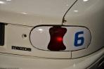 sema-2014-mazda-mx-5-miata-racer-4