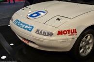 sema-2014-mazda-mx-5-miata-racer-6