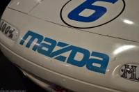 sema-2014-mazda-mx-5-miata-racer-9