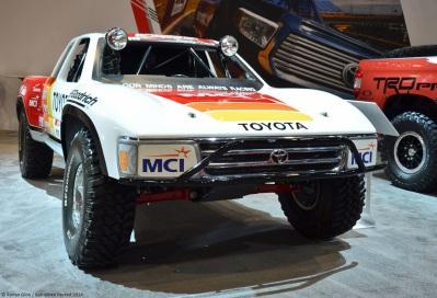 sema-2014-toyota-pro-truck-1
