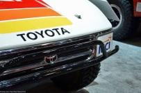 sema-2014-toyota-pro-truck-2