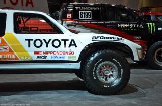 sema-2014-toyota-pro-truck-5