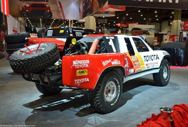 sema-2014-toyota-pro-truck-6