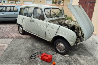 1969-renault-4-1