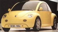 1994-volkswagen-concept-one-2