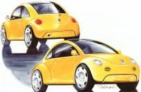1994-volkswagen-concept-one-3