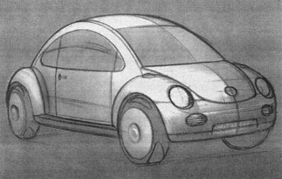 1994-volkswagen-concept-one-4