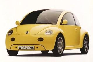 1994-volkswagen-concept-one-5