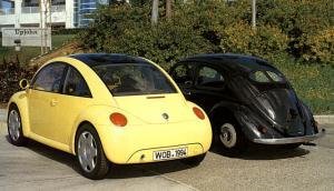 1994-volkswagen-concept-one-7