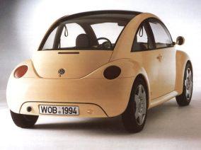 1994-volkswagen-concept-one-8
