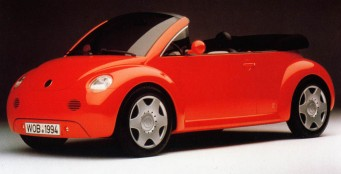 1994-volkswagen-concept-one-cabriolet-1