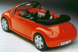 1994-volkswagen-concept-one-cabriolet-2