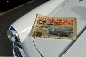 alfa-romeo-giulietta-newspaper-1
