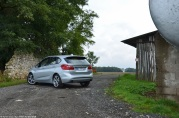 bmw-225i-active-tourer-1