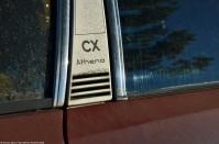citroen-cx-athena-1