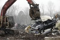 departmentment-of-homeland-security-mini-cooper-crushed-11