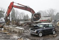 departmentment-of-homeland-security-mini-cooper-crushed-12
