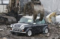 departmentment-of-homeland-security-mini-cooper-crushed-13
