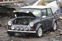 departmentment-of-homeland-security-mini-cooper-crushed-4
