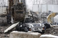 departmentment-of-homeland-security-mini-cooper-crushed-9