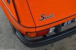 fiat-127-sport-3