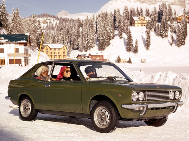 fiat-128-coupe-1